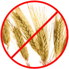 Post image for Top 5 Benefits of Removing Wheat From Your Diet